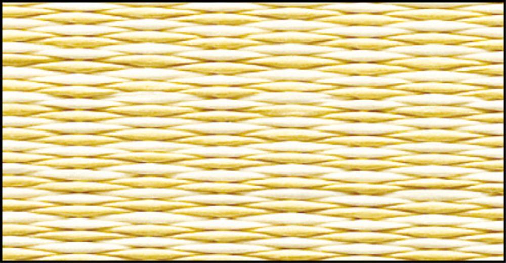 黄金色×乳白色(こがねいろ×にゅうはくしょく)