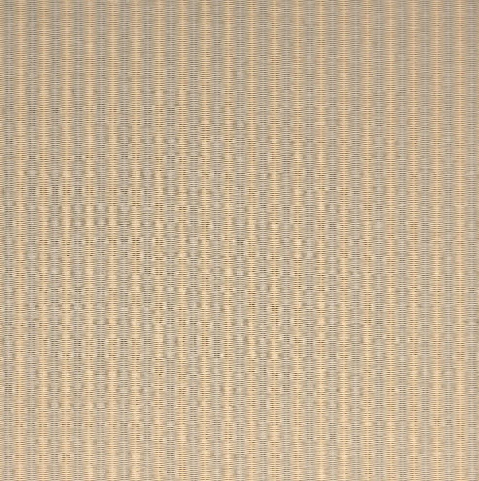 灰桜色×白茶色(はいざくらいろ×しらちゃいろ)