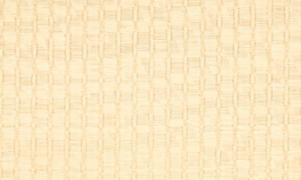 乳白色(にゅうはくしょく)