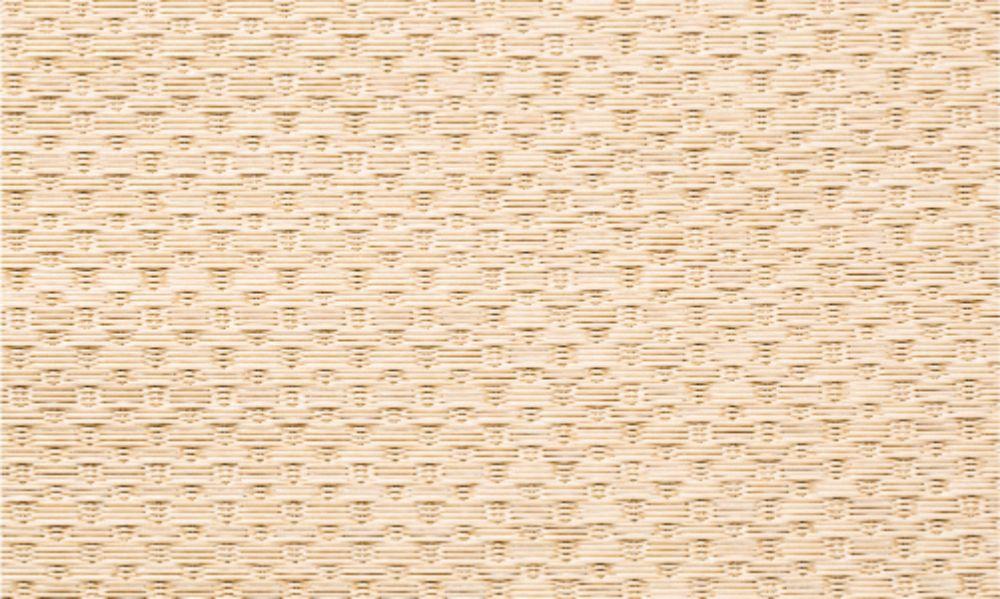 白茶色(しらちゃいろ)