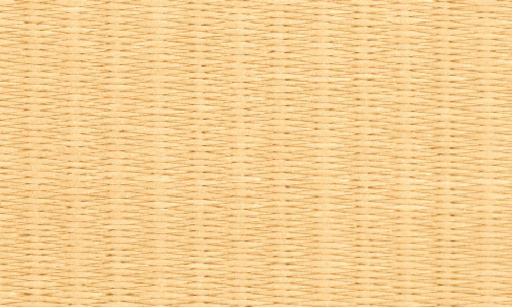 黄金色(こがねいろ)