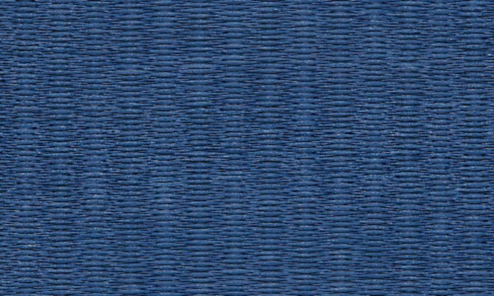 藍色(あいいろ)