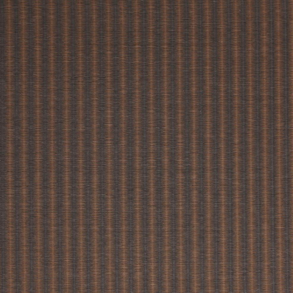 栗色×胡桃色(くりいろ×くるみいろ)